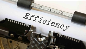 The Impact of Inefficiencies to Small and Medium Businesses
